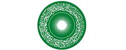 aga_khan_university_logo