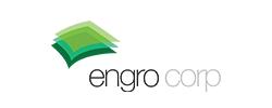 engro_corporation-logo