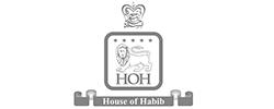 house-of-habib-logo