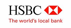 hsbc-bank-logo