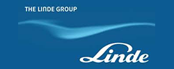 linde-pakistan-limited-logo