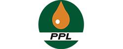pakistan_petrolem_logo