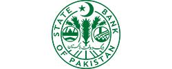 state-bank-paistan-logo