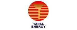 tapal-energy-logo