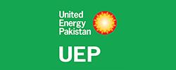 united-energy-pakistan-logo
